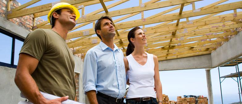 Image result for construction inspection service,
